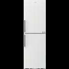 Washing Machine Dishwasher Dryer Sales ChorleyWood Loudwater Appliance Repairs Rickmansworth Watford Northwood Harrow Croxley Green Sarratt Harefield - Beko CFP3691VW 60cm HarvestFresh Fridge Freezer