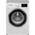 Washing Machine Dishwasher Dryer Sales ChorleyWood Loudwater Appliance Repairs Rickmansworth Watford Northwood Harrow Croxley Green Sarratt Harefield - Blomberg LWF194520QW 9kg 1400 Spin Washing Machine with RapidJet technology