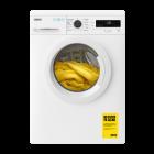 Washing Machine Dishwasher Dryer Sales ChorleyWood Loudwater Appliance Repairs Rickmansworth Watford Northwood Harrow Croxley Green Sarratt Harefield - Zanussi ZWF845B4PW 8kg 1400 Spin Washing Machine