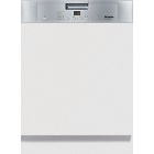 Miele G4203 SCi Semi-Integrated Dishwasher With 14 Place Settings