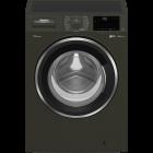 Washing Machine Dishwasher Dryer Sales ChorleyWood Loudwater Appliance Repairs Rickmansworth Watford Northwood Harrow Croxley Green Sarratt Harefield - Blomberg LWF184420G Freestanding Washing Machine With Bluetooth Connectivity