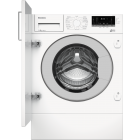 Washing Machine Dishwasher Dryer Sales ChorleyWood Loudwater Appliance Repairs Rickmansworth Watford Northwood Harrow Croxley Green Sarratt Harefield - Blomberg LWI284410 Integrated Washing Machine With A+++ Energy Rating