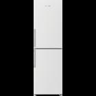 Washing Machine Dishwasher Dryer Sales ChorleyWood Loudwater Appliance Repairs Rickmansworth Watford Northwood Harrow Croxley Green Sarratt Harefield - Blomberg KGM4663 Freestanding Fridge Freezer With Chrome Wine Rack