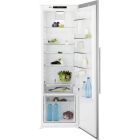 Electrolux ERX3214AOX Tall Stainless Steel Fridge