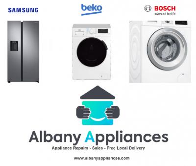 Airbnb Appliance Repairs Herts and Watford, Northwood, Harrow Areas